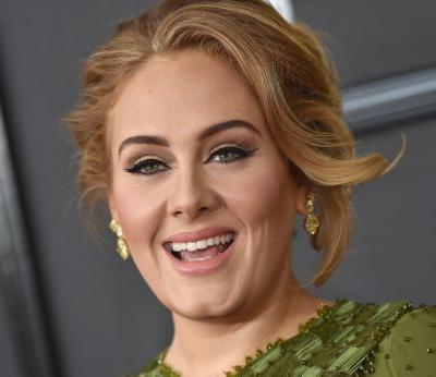 Here's The Adele Song That Describes Your Love Life, Based On Your Zodiac Sign