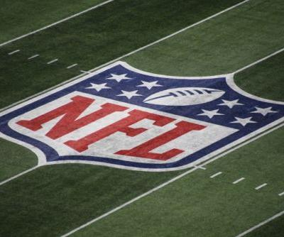 NFL to shorten 2020 preseason from four games to two