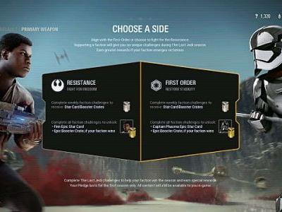 Battlefront 2 Guide: How to Fix Missing Last Jedi Challenges Glitch