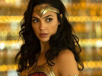Why Patty Jenkins Is Now Frustrated By Wonder Woman 1984's Release Date Change