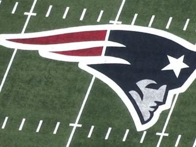 Patriots cancel practice Friday, ESPN reports another positive COVID-19 test on team