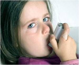 Childhood Obesity Linked to Pediatric Asthma