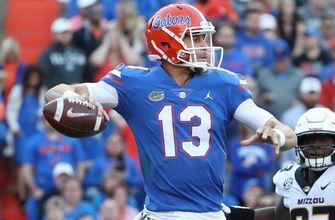 Preview: No. 19 Florida has plenty to focus on against Will Muschamp's South Carolina squad