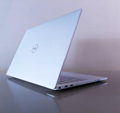 Dell's XPS 13 is one of the best laptops you can buy and it's up to $256 off at Dell right now
