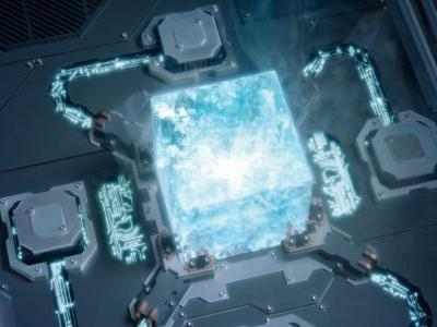 What Is The Tesseract? 'Captain Marvel' Reveals New Information