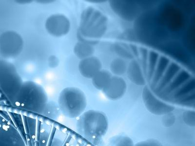 Biotech Industry Establishes a Much-Needed Presence in Geneva