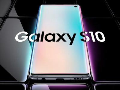 The Galaxy S10 Series Will Strive, Here's Why: Opinion
