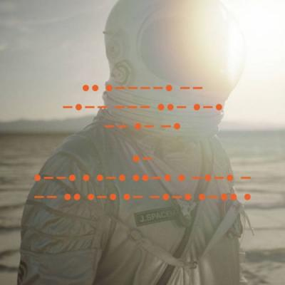 Album Of The Week: Spiritualized And Nothing Hurt