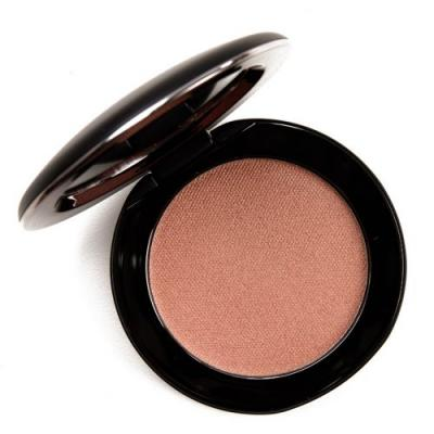 Westman Atelier Peau de Peche Super Loaded Tinted Highlight Review & Swatches