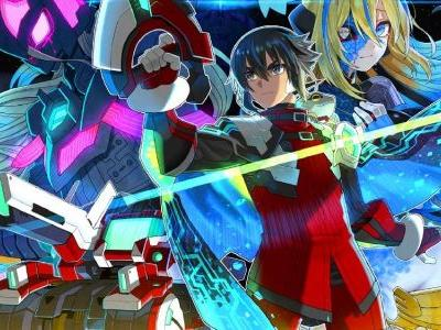 Blaster Master Zero I & II hits PS4 June 29, physical editions coming from Limited Run