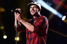 Sam Hunt, Carrie Underwood, Keith Urban & More to Perform at 2017 ACM Awards