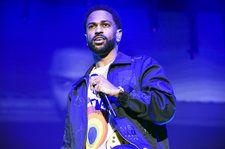 Big Sean's Colin Kaepernick Shout-Out on 'Big Bank' Reportedly Censored for 'Madden 19' Soundtrack