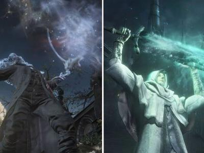 Bloodborne: 10 Most Powerful Weapons, Ranked | Game Rant
