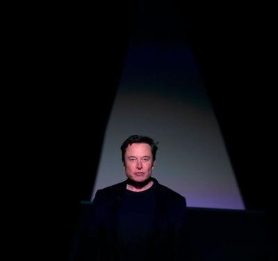 Nothing Elon Musk has done has stopped the bleeding at Tesla - and things look like they're going to get worse