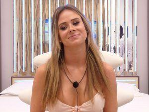 Camilla Thurlow's Uncle Speaks Out About Her Time On Love Island