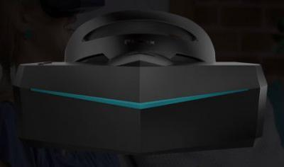 Pimax continues to struggle with 8K VR headset, offers 5K Plus instead