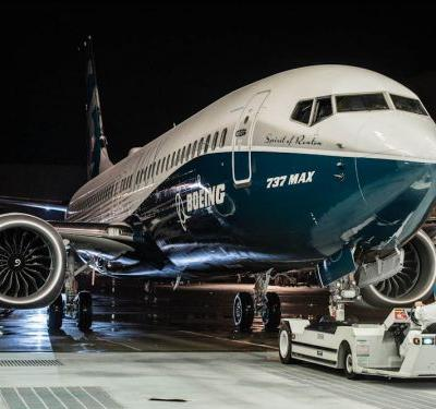 The Boeing 737 Max is now one of the most controversial airliners of all time. Here are 3 others