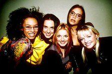 A Spice Girls Exhibit is Opening in the UK This Summer