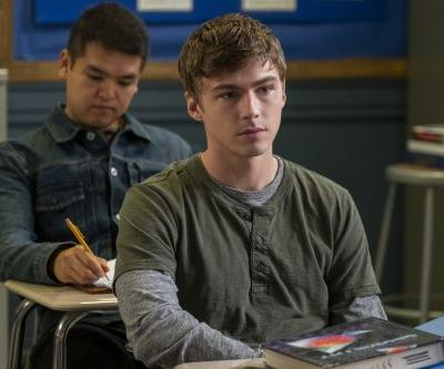 Will Alex Get Charged For Bryce's Murder In '13 Reasons Why'? Fans Are On Edge