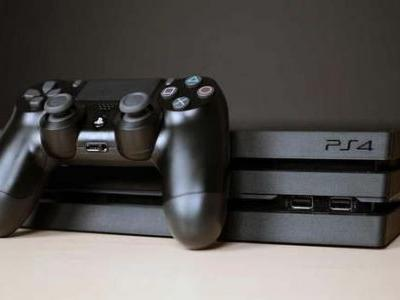 Consoles Are the Third Most Popular Way to Game, Per NPD Group Report