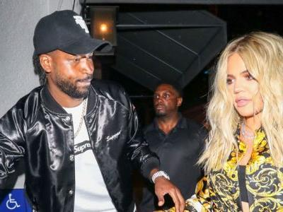 Khloé Kardashian 'Knows How Difficult It Is' For Tristan Thompson 'To Say No' To Other Women