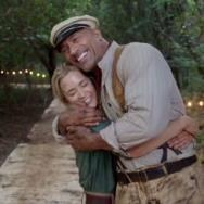Today in Movie Culture: Disney's 'Jungle Cruise' Production Video, the Secret to Making a Great Movie Trailer and More