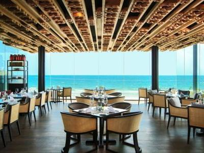 Why you need to visit Hua Hin's Big Fish and Bar for a Michelin-starred meal this week