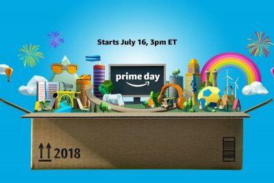 How We All Failed on Amazon Prime Day