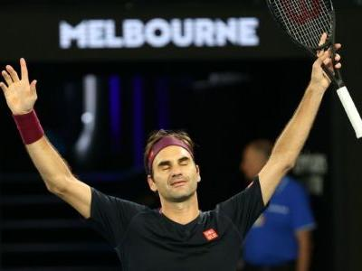 Australian Open live stream: how to watch 2020 quarter-finals tennis online from anywhere