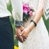 Here's a List of Everything You Need to Do After You Change Your Name Post-Wedding