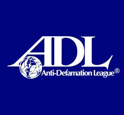 The Anti-Defamation League Has Responded to Trump's 'Troubling' Comments on Anti-Semitism