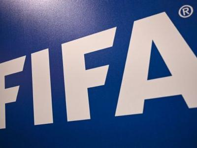 FIFA bans Afghan official for life for sexual abuse