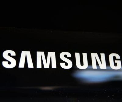 Samsung will invest $20 billion in AI, 5G, and auto components