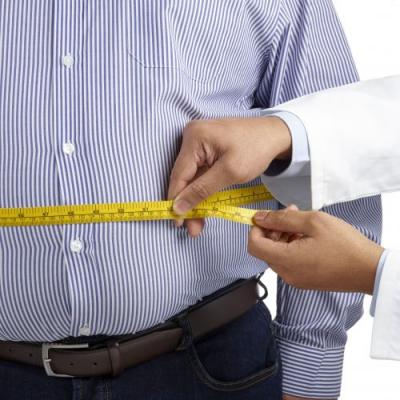 Millennials at twice the risk for obesity-related cancers as Baby Boomers, study says