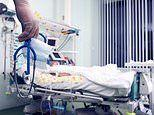 One in 12 patients are harmed by medical mistakes, study finds