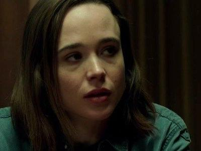 'The Cured' Trailer Features Ellen Page and Rehabilitated Zombies