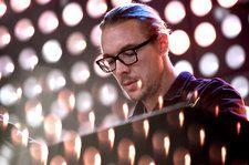 Diplo Shares Playlist of LGBTQ Musicians for Pride Month: Listen