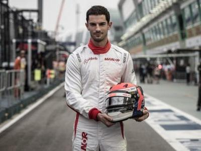 An American F1 Driver Is Coming-Just Not In The Near Future