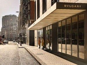 Bulgari Hotels to launch new hotel in Tokyo by 2022