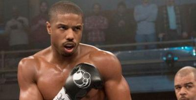 'Creed 3' Could Mark the Directorial Debut of Franchise Star Michael B. Jordan
