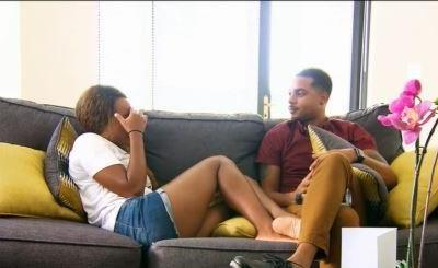 Married At First Sight Recap- The L Word
