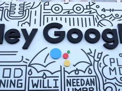 Google details daily Assistant habits, wide user base, & expectation for complex dialogue