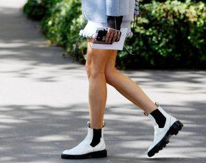 High Street Chelsea Boots We Love
