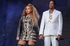The Louvre Now Has a Guided Tour Based on Beyonce & JAY-Z's 'Apeshit' Video