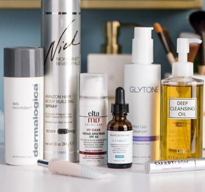 21 great skincare products you can get at Dermstore's New Year Sale for up to 20% off