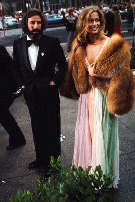 The Best Oscar Dresses Of All TimeA look back at some of the