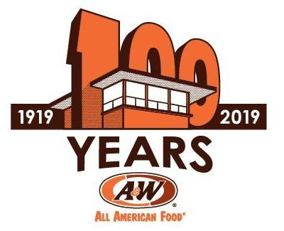 A&W Restaurants Veteran Returns to Lead Franchise Sales