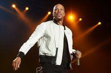 Common to Assist Starbucks With Anti-Racial Bias Training