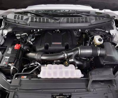 What Is the Difference Between Diesel and Gasoline Engines?