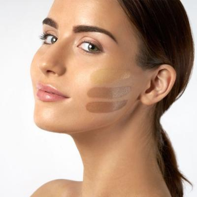 Everything You Need to Know about BB Cream